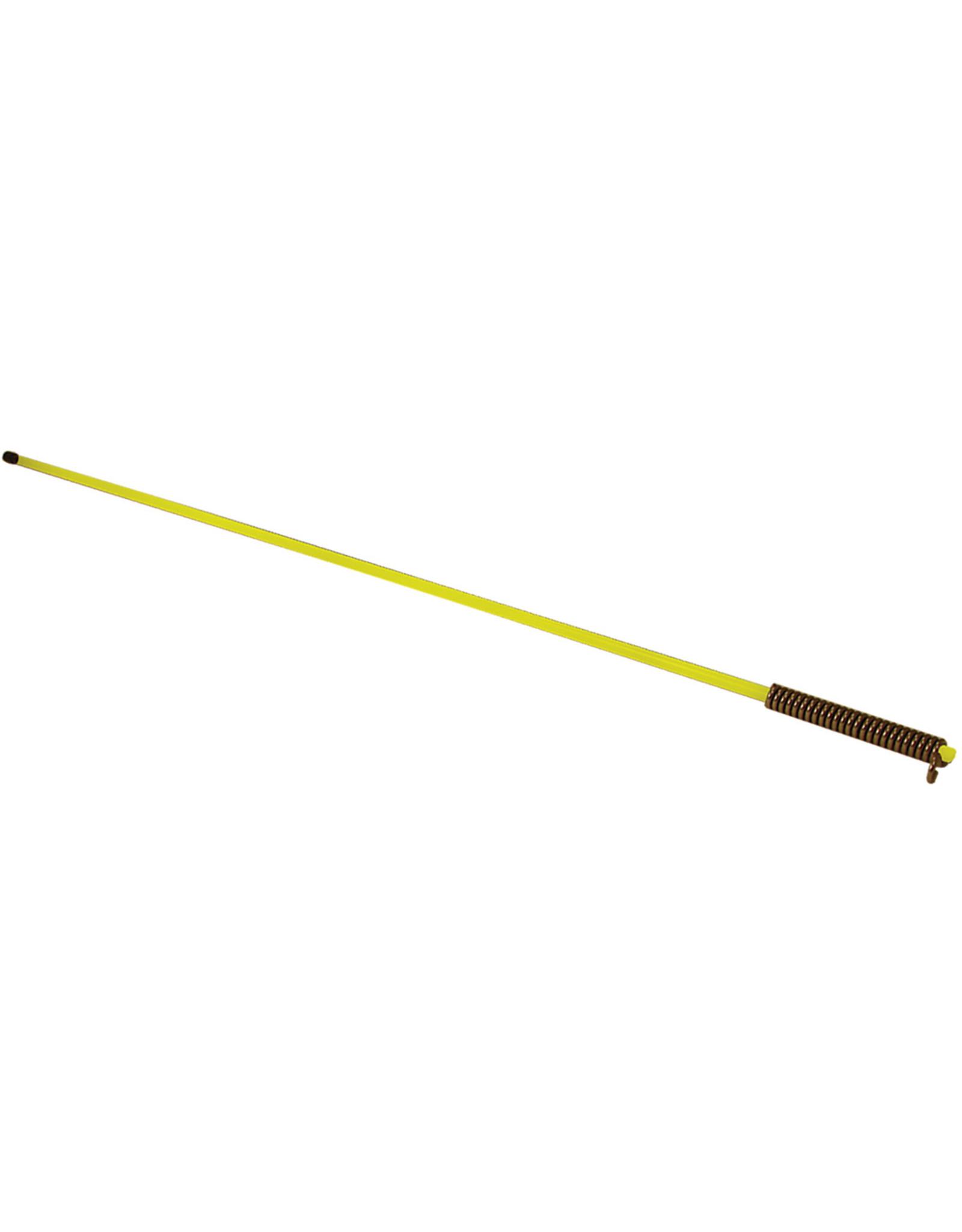 Malone Malone Fiberglass Safety Pole
