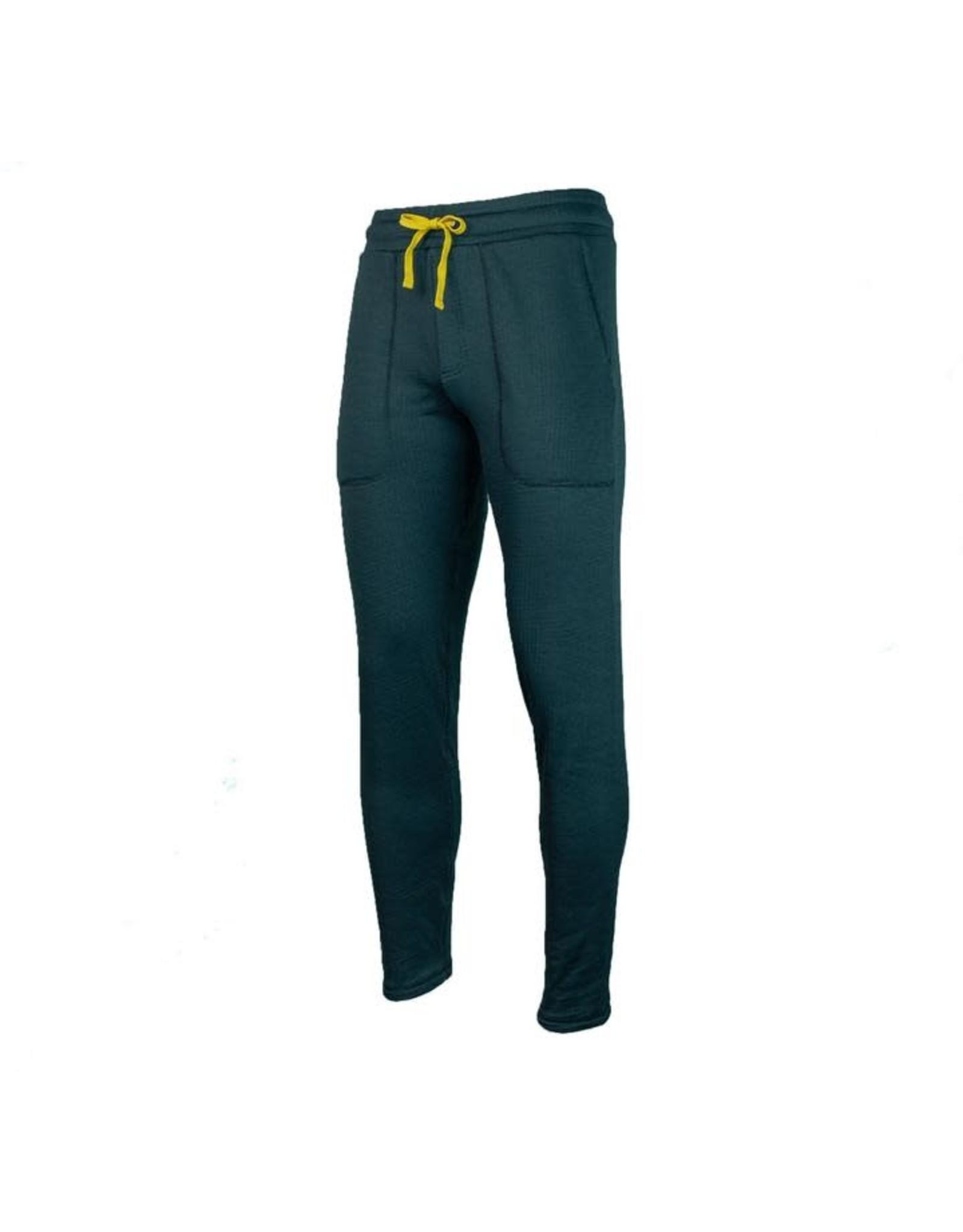 Fayettechill Fayettechill M's Reed Fleece Pants