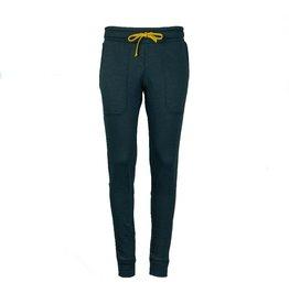 Fayettechill Fayettechill W's Sage Fleece Pants