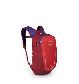 Osprey Osprey Daylite Kids Backpack
