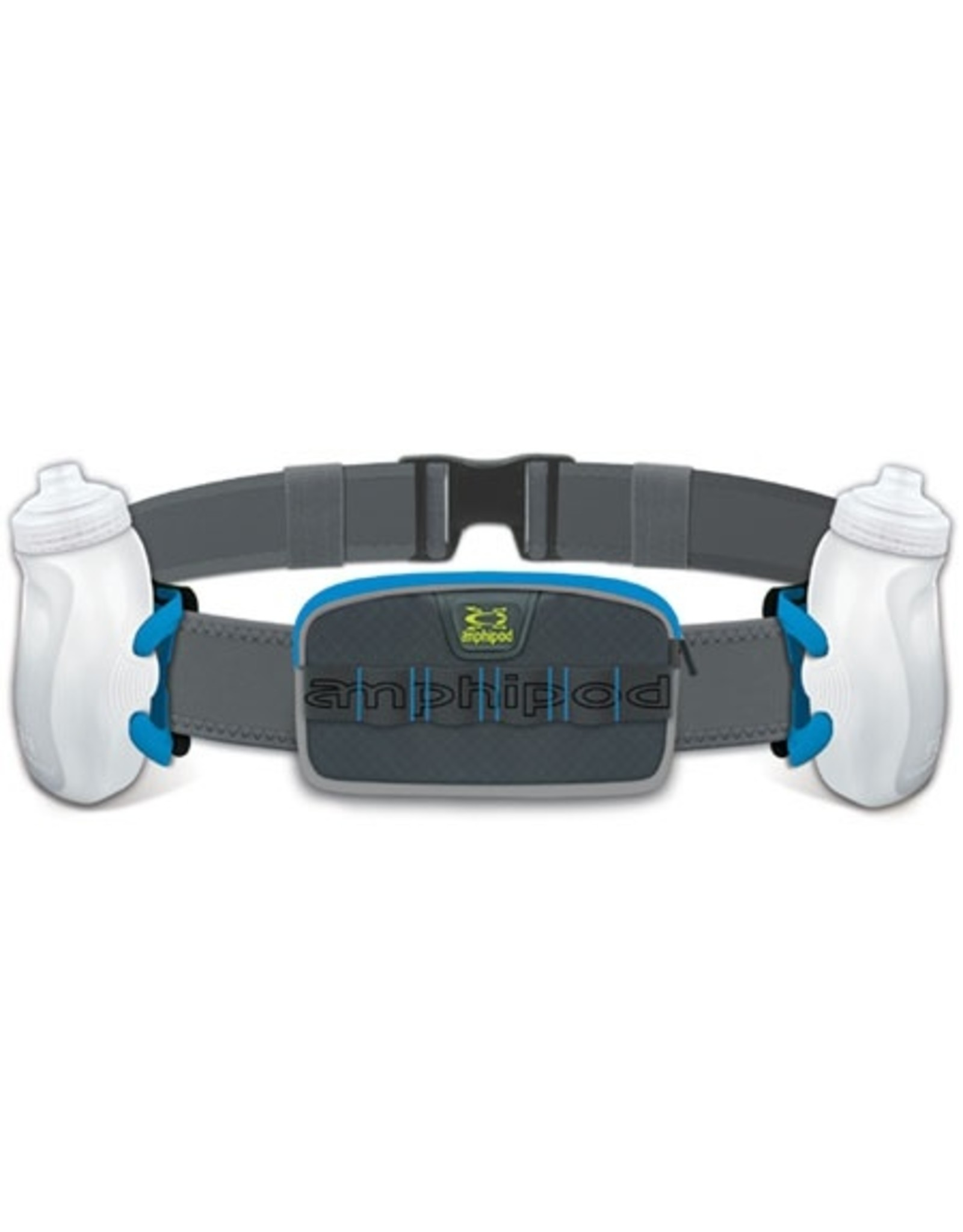Amphipod - RunLite Xtech 2 Plus