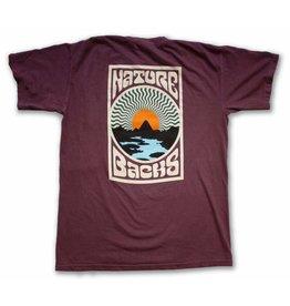 Nature Back S/S Sublime T-Shirt