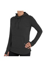 Free Fly Free Fly W's Bamboo Fleece Pullover Hoody