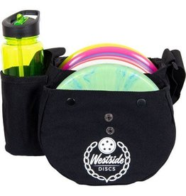 Westside Disc Sling Disc Golf Bag