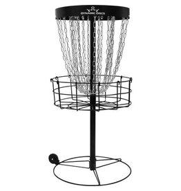 Dynamic Disc Recruit Portable Basket