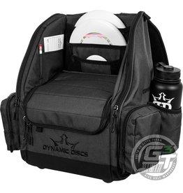 Dynamic Disc Commander Bag - Van Dyke Brw