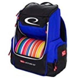 Latitude 64 Core Blue Bag