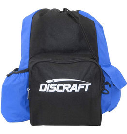 Discraft Draw String Golf Bag