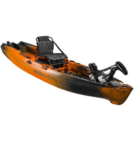 Old Town Old Town Sportsman AutoPilot 120 (Ember)