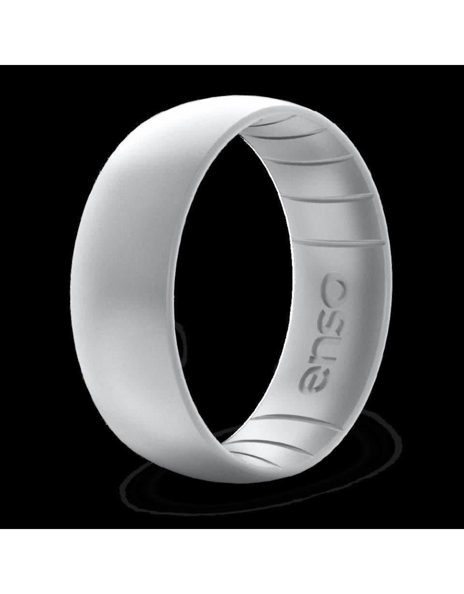 Enso Rings Enso Rings Elements Classic Silicone Ring