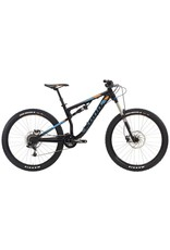 Kona Kona Precept 150 XL 2016 Demo