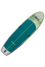"""NRS NRS Mayra 10'4"""" Inflatable Paddleboard Board"""