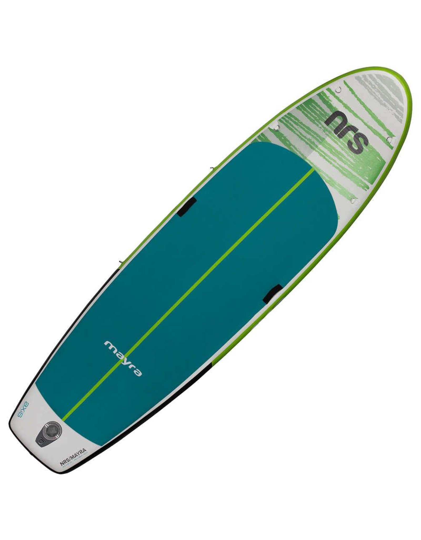 NRS NRS Women's Mayra Inflatable SUP Board