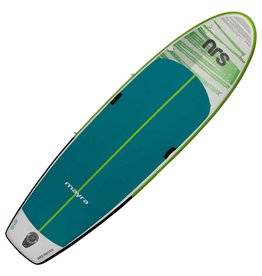 "NRS NRS Mayra 10'4"" Inflatable Paddleboard Board"