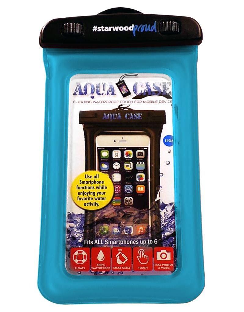 Aqua Case Aqua Case