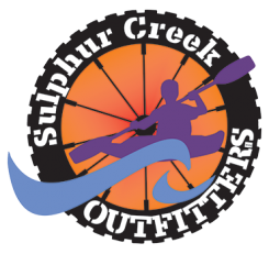 Sulphur Creek Outfitters