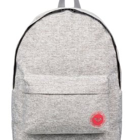 Quiksilver-Roxy Snow Roxy Sugar Baby Backpack