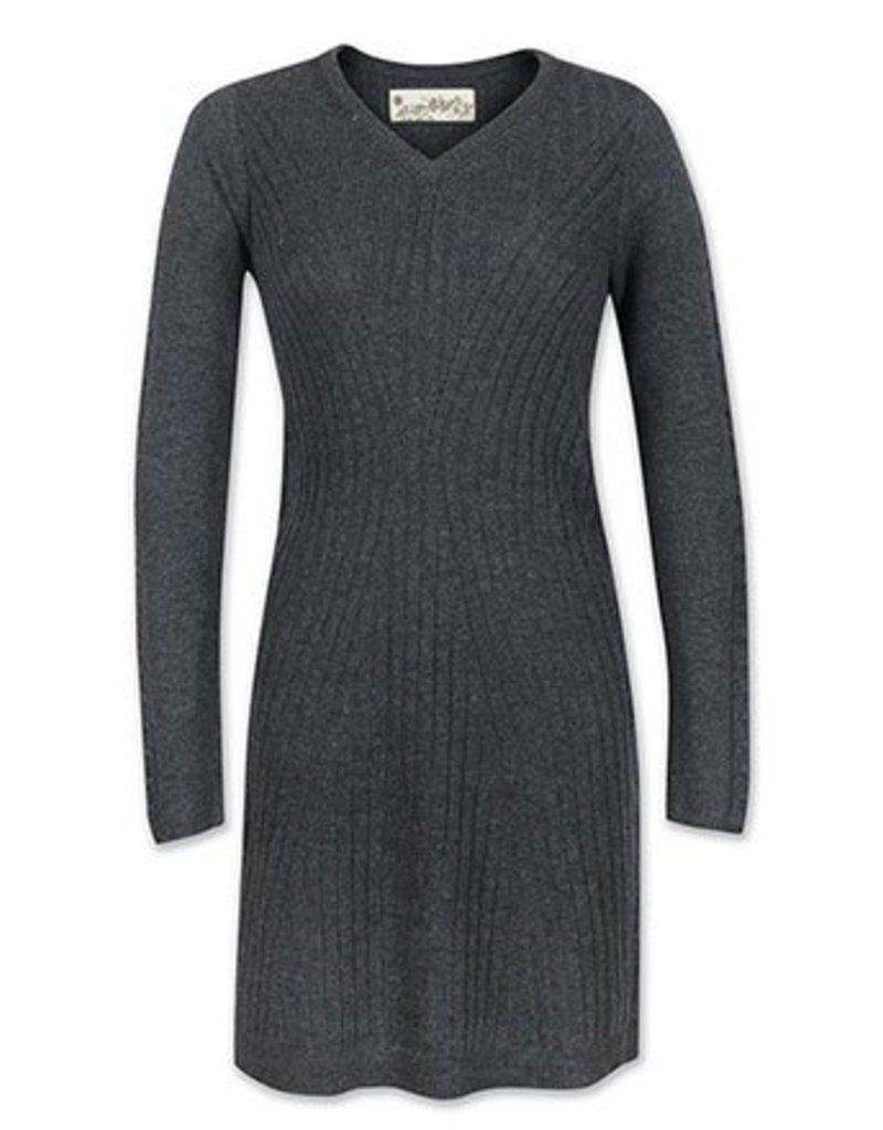 Aventura Karissa Dress (W)