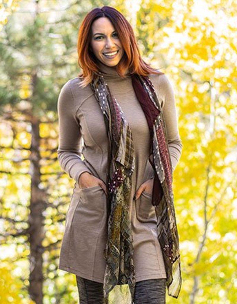 Aventura Sabina Dress(W)