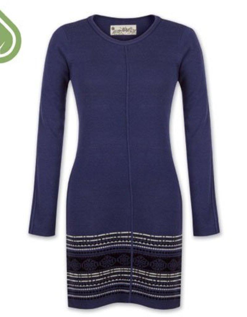 Aventura Bethany Dress(W)