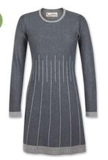 Aventura Malina Dress (W)