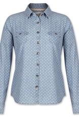Aventura Emma LS Shirt (W)