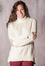 Aventura Riley Sweater (W)