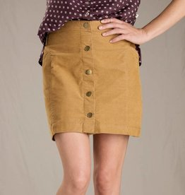 Toad & Co Toad & Co Mindy Skirt (W)