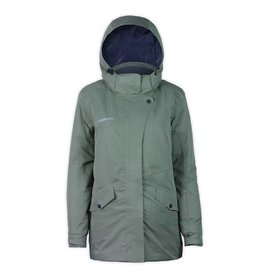 Outdoor Gear Boulder Passage Jacket (W)