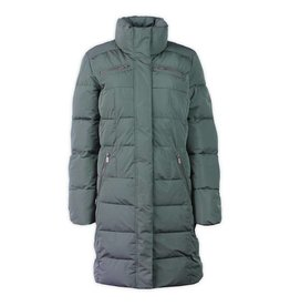 Outdoor Gear Boulder Norski Jacket (W)