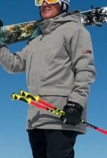 Outdoor Gear Boulder Rover Parka (M)