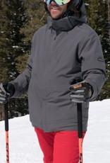 Outdoor Gear Boulder Alpha Tech Jacket (M)