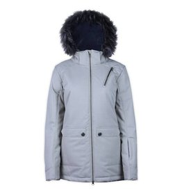 Outdoor Gear Boulder Debonair Jacket (W)