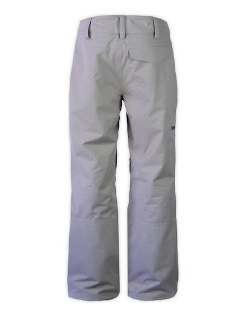 Outdoor Gear Boulder Front Range Pant (M)