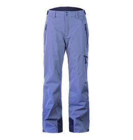 Outdoor Gear Boulder Cruiser Pant (M)