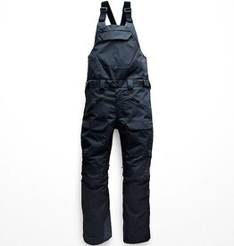 The North Face TNF Freedom Bib (M)