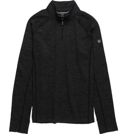 Kuhl Kuhl Swift 1/4 Zip (M)