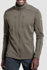 Kuhl Kuhl Skyr Full Zip Sweater (M)