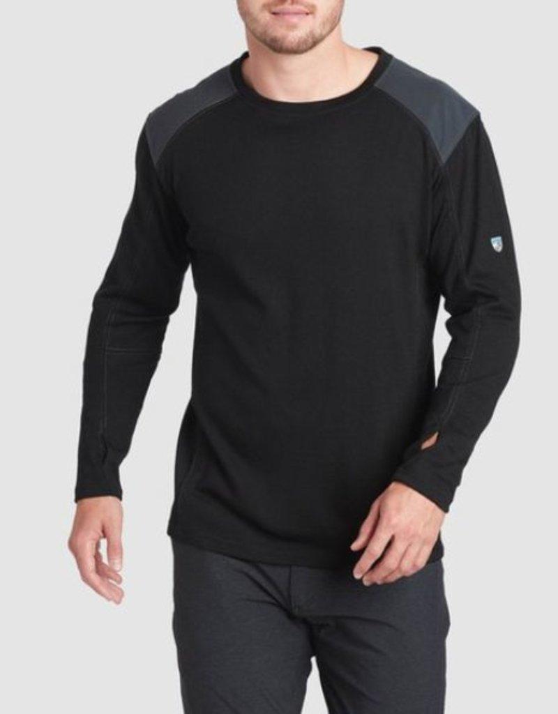 Kuhl Kuhl Stellr LS Shirt (M)