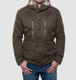Kuhl Kuhl Arktik Jacket (M)