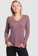 Kuhl Kuhl Lyrik Sweater (W)