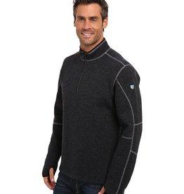 Kuhl Kuhl Thor 1/4 Zip Sweater