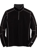 Kuhl Kuhl Revel 1/4 Zip Sweater (M)