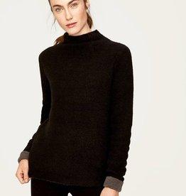 Coalision Lole Flore Sweater (W)