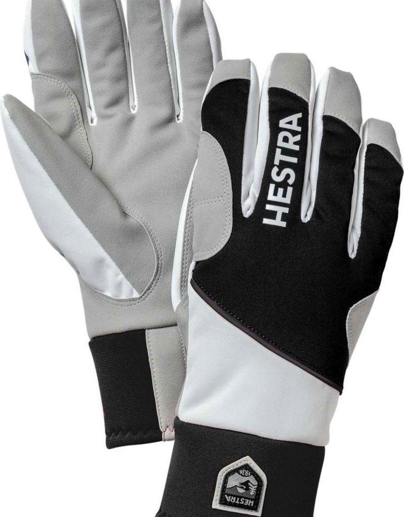 Hestra Hestra Comfort Tracker 5-Finger XC Glove