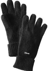 Hestra Hestra Pancho Glove