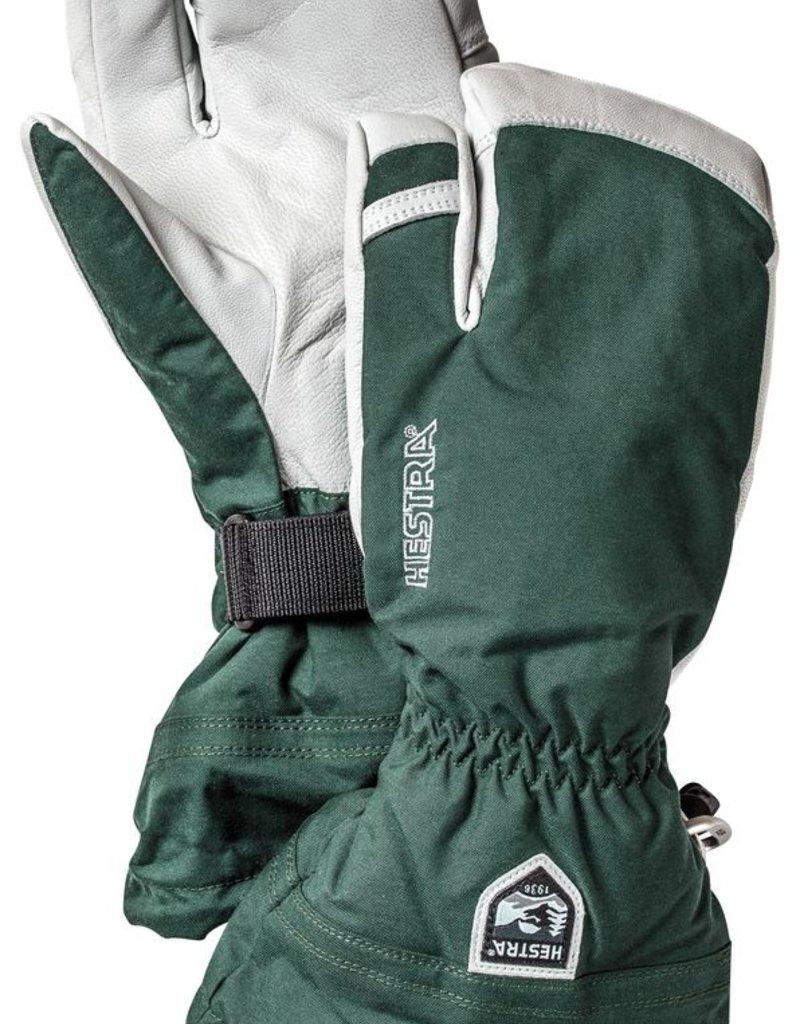 Hestra Hestra Heli 3-Finger Glove