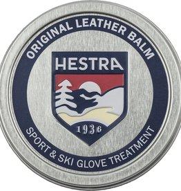 Hestra Hestra Leather Balm