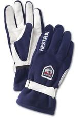 Hestra Hestra Winter Tour Fleece Glove