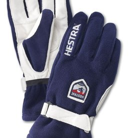 Hestra Hestra Winter Tour Fleece Glove